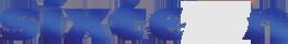 Logo Sixteen